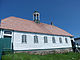 Hopedale Mission