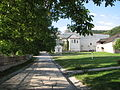 Horezu Monastery.jpg