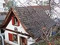 Horgen Waschhaus Kelliweg11.JPG