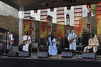 Horizonte 2013 0026.JPG