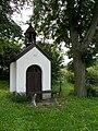 Horní Hrachovice - kaple.jpg