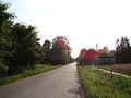 Horyszów-Kolonia - tablica z nazwą miejscowości - DSC02047 v1.jpg