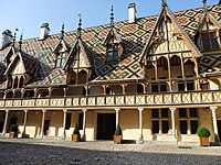Hospices de Beaune01.jpg