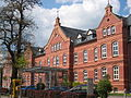 Hospital Arnstadt.JPG