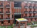 Hostel2 JIIT.JPG
