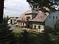 Hostinec Harenda - panoramio.jpg