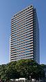Hotel-New-Otani-Garden-Court-02.jpg