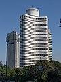 Hotel-New-Otani-Garden-Tower-02.jpg