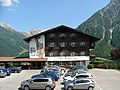 Hotel Alte Krone - panoramio.jpg