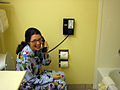 Hotel Bathroom Telephone (83401946).jpg