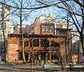 Hotel Bohema od parku.jpg