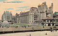 Hotel Dennis, Atlantic City, New Jersey.png