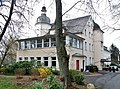 Hotel Haus Delecke am Möhnesee - panoramio (1).jpg