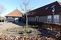 Hotel Hof 's Gravenmoer P1130053.jpg