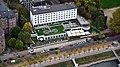 Hotel Königshof (Bonn) 001.jpg