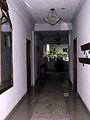 Hotel Montana hallway, Port-au-Prince.jpg