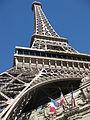 Hotel Paris Las Vegas IMG 3823.jpg
