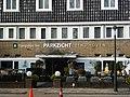 Hotel Parkzicht Eindhoven.JPG