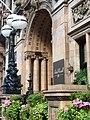 Hotel Russell, Bloomsbury - geograph.org.uk - 565623.jpg