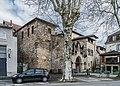 Hotel de Balene in Figeac 04.jpg