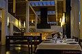 Hotel restaurant - panoramio.jpg
