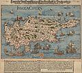 Houghton 51-2553 - Hans Rogel, Insola Cypern.jpg