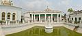 House Of Jagat Seth Complex - Mahimapur - Murshidabad 2017-03-28 6165-6169.tif