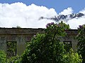 House and Countryside - Kazbegi - Greater Caucasus - Georgia - 02 (17952980374).jpg