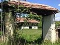House in Lozen - panoramio.jpg