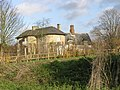 House near Cranmore Green Farm - geograph.org.uk - 288613.jpg