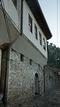 House no.11 01.jpg