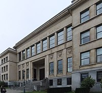 House of European History (2011-03-10).jpg