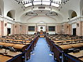House of Representatives Chamber - Kentucky State Capitol -DSC09197.JPG