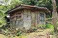 House of Silveria A. Baton, Danao, Cebu, Philippines.jpg