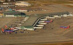 HoustonHobbyAirportAerial02
