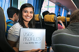 How to Make Wikipedia Better - Wikimania 2013 - 51.jpg