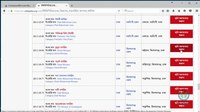 File:How to upload images for Wiki loves monuments Bangladesh 2016.webm