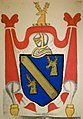 Howarth of Great Howarth Coat of Arms.jpg
