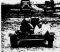 Howie machine gun carrier.png