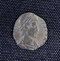 Hoxne Hoard coins 6c.jpg