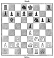 Hoyles Games Modernized 358.png