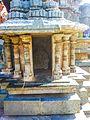 Hoysaleshwara temple, Halebidu 185.jpg