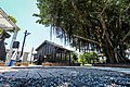 Hualien Railway Culture Park, smithery in Hall 2, Hualien City, Hualien County (Taiwan) (ID UA09602000652).jpg