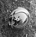 Hubcap, changing tyre Fortepan 60543.jpg