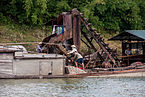 Hue Vietnam Dredger-on-the-Perfume-River-01.jpg