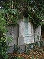 Huerth-Efferen-alter-Friedhof-030.JPG