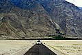 Huge Mountains shigar.jpg