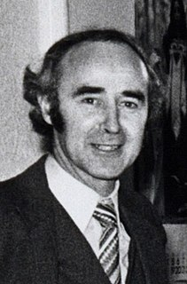 Hugh Templeton New Zealand politician