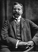 Hugo Vogel 1905.jpg