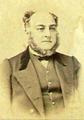 Hugon Hermann.png